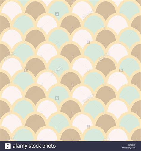 schuppen auf englisch fisch haut stil hintergrund fisch schuppen muster pastell farben fisch haut nahtlose