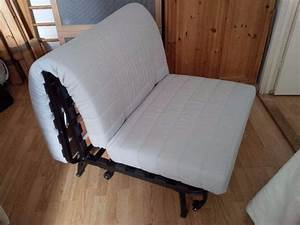 Single Küchenblock Ikea : single sofa beds ikea captivating armchair sofa bed corner ~ Lizthompson.info Haus und Dekorationen