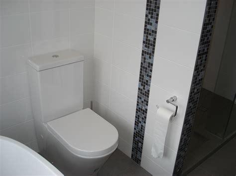 Bathroom Feature Tile by 20 Unique Bathroom Floor Tile Pictures And Ideas