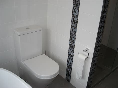 bathroom feature tile ideas 20 unique bathroom floor tile pictures and ideas