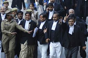 Inside Law: How Defamation Works in India - India Real ...