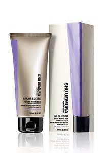 Right Shade Of For My Complexion by How To Choose The Right Shade Of For Your Complexion