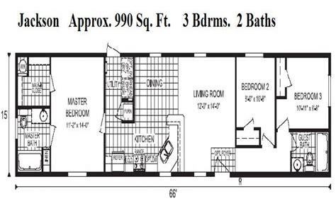 1000 sq ft floor plans floor plans 1000 sq ft floor plans 1000 sq ft