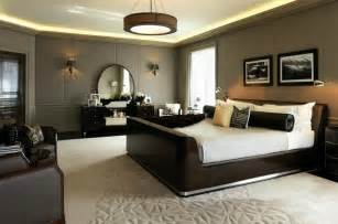 Bedrooms Decorating Ideas Master Bedroom Decor Ideas Fresh Bedrooms Decor Ideas