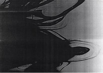 Photocopy Spirou Crafted Textures Vol Texture Throw