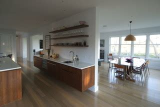 kitchen floor images open floor plan contemporary kitchen new york 1640