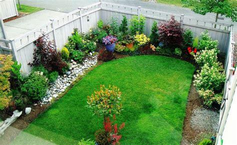 square meter garden design ideas houz buzz