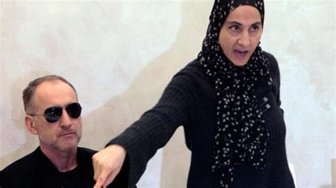 Boston Bombing Suspects' Mother Was Also in U.S. Terrorism ...