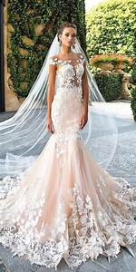 106 best images about unique wedding dresses on pinterest for Different wedding dresses