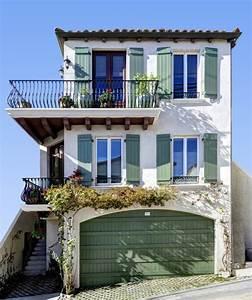 Kletterpflanzen Für Balkon : kletterpflanzen auf balkon und terrassen sichtschutz und ~ Lizthompson.info Haus und Dekorationen