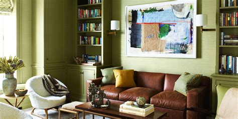 beautiful paint colors for living rooms room color on