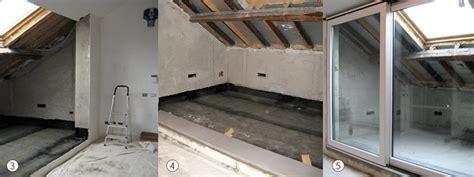 costruire un terrazzo costruire un balcone nel tetto cose di casa