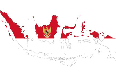 Momentum hari lahir pancasila diperingati dari tahun ke tahun sebagai bagian dari mengingatkan masyarakat indonesia akan perumusan awal dari dasar negara. Peringatan Hari Lahir Pancasila di Era Digital - Dunia Fintech