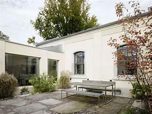 Projekte Helma Fuchs Architektur