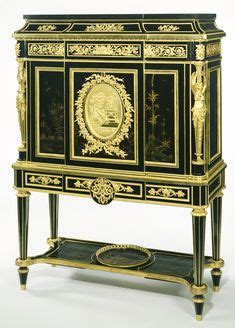 japanese kitchen cabinets a gilt bronze mounted brass inlaid tortoiseshell 2039
