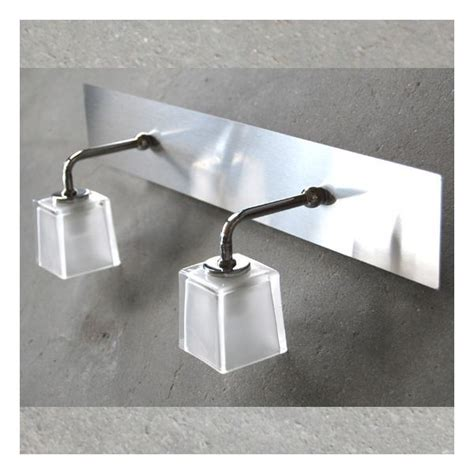 luminaire salle de bain promo