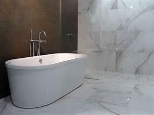 Dusche Oder Badewanne : elektroinstallation in r umen mit badewanne oder dusche elektro elektroinstallation in ~ Sanjose-hotels-ca.com Haus und Dekorationen