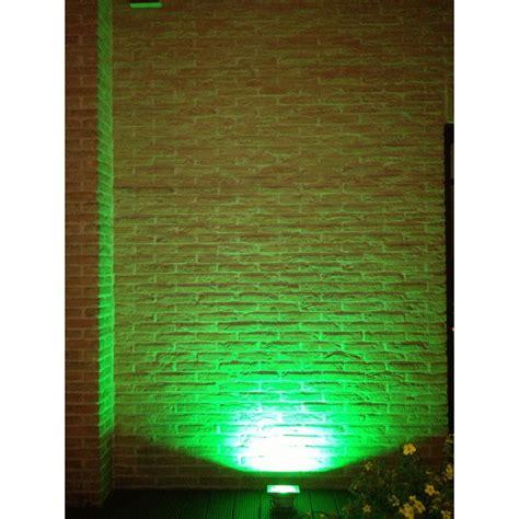 eclairage exterieur led castorama architecture design sncast