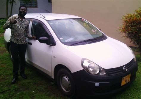 Japan Used Cars For Sale In Malawi