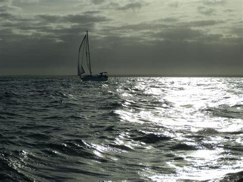 Sailing Boat Australia by Sailing Spencer Gulf South Australia Adelaide