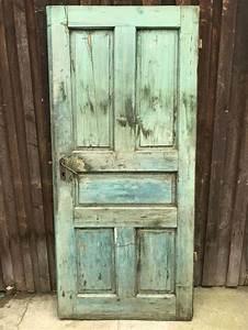 Alte Tür Deko : die besten 25 alte t ren ideen auf pinterest land schicke dekoration pinterest shabby chic ~ Watch28wear.com Haus und Dekorationen