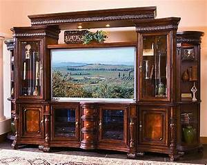 Top 71 Ideas About Living Room Furniture On Pinterest