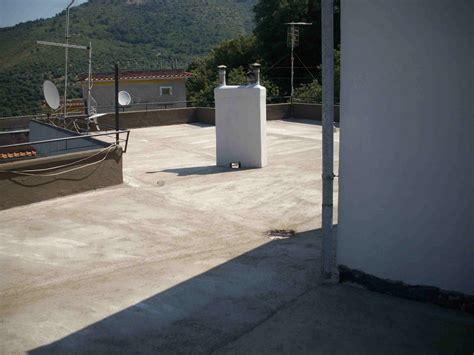 rifacimento terrazzo condominiale rifacimento pavimentazione terrazzo condominiale a tivoli