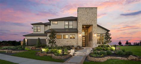 trendmaker homes opens  houston mp builder magazine