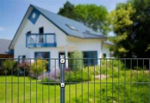 Doppelstabmattenzaun Anthrazit 8 6 8 : zaunshop doppelstabmattenzaun komplettset schwere ausf hrung 8 6 8 anthrazit 1 83 m hoch ~ Buech-reservation.com Haus und Dekorationen