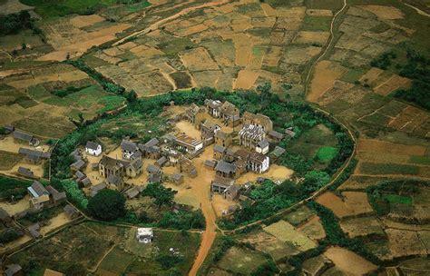 greatest world destination madagascar