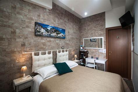 climatisation chambre chambres pompei wifi climatisation parking et piscine
