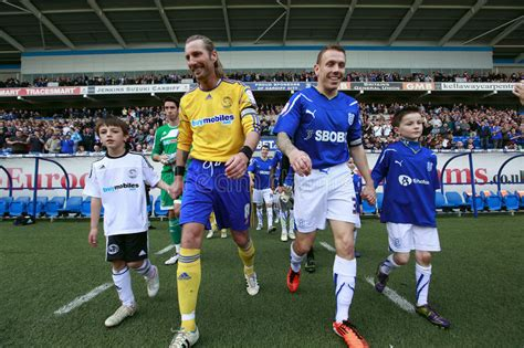 Cardiff City FC V Derby County FC Editorial Stock Image ...