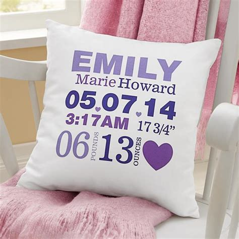 unique personalized gifts for girls