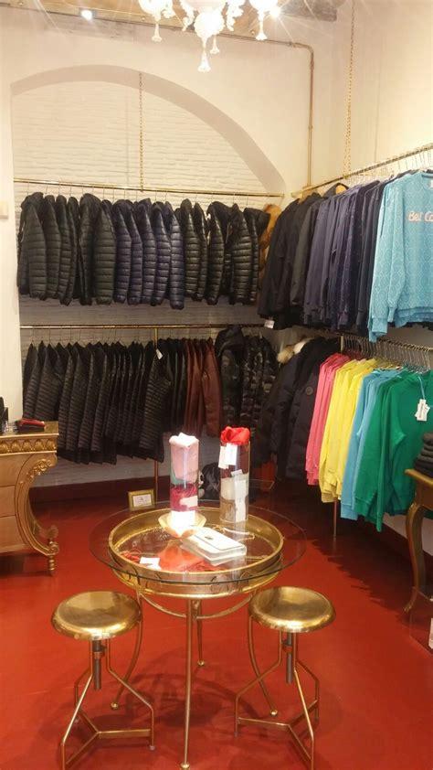 banchetti roma negozio abbigliamento sportivo roma banchetti sport roma