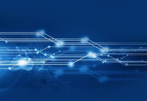 Digital Tech Wallpaper by Digital Wallpapers Top Free Digital Backgrounds