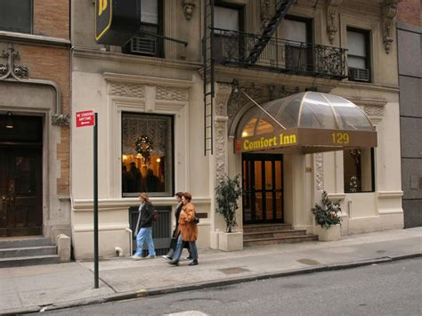 comfort inn nyc comfort inn times square wired new york