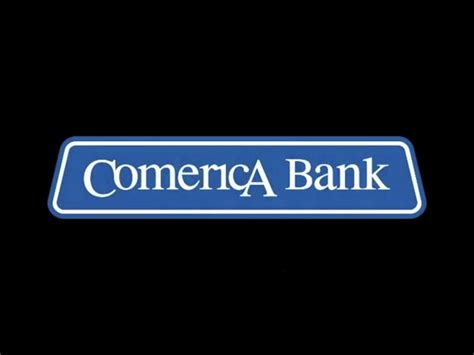 2012 Cornerstone Winner: Comerica Bank on Vimeo