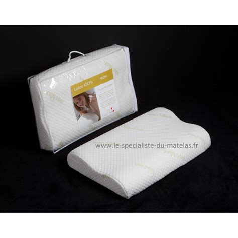 Oreillers Ergonomiques Ikea by Oreillers Ergonomique Pillows Revaline Mattresses Sleep