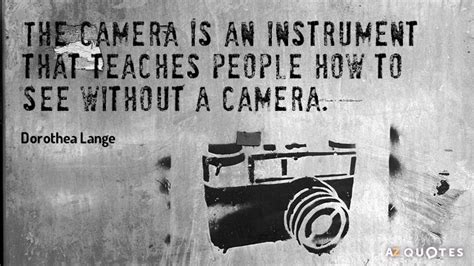 top  documentary photography quotes   quotes