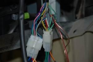 Radio Install Diy Add-on - Clublexus