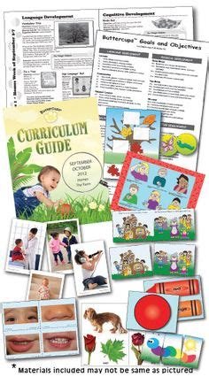 home preschool curriculum kits 1000 images about curriculum on contest 81002