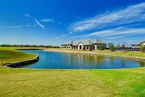 Del Webb Frisco Lakes Retirement Community | Texas 55 ...