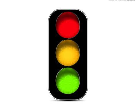 stop light picture y doodle hace 101 a 241 os se us 243 el primer sem 225 foro