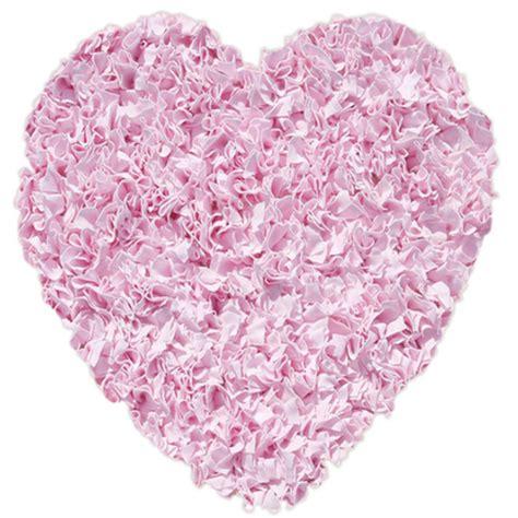pink shaggy raggy rug shaggy raggy rug in pink buy rug market nursery rugs 4237