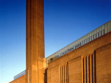 tate modern gallery opening times late museum opening hours in museums and attractions in time out