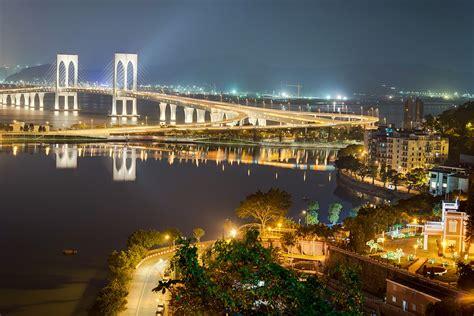 Macao - Wikipedia, la enciclopedia libre