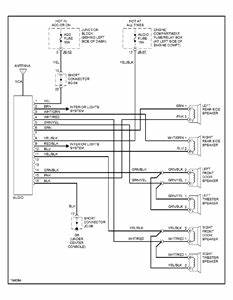 wiring diagram for kia ceed radio fixya With 2004 kia optima wiring diagram besides kia optima radio wiring diagram