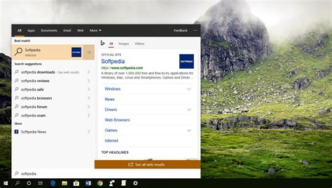 how to block windows 10 search from indexing encrypted files windows mode