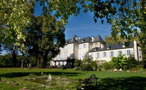 chambre d hotes en bourgogne château de lamothe 5 chambres d 39 hôtes à moumour proche de