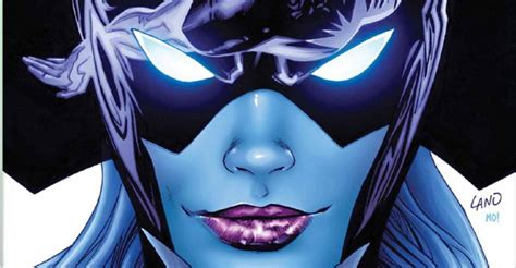 proxima midnight marvel comics villain proxima midnight gallery superheroes pictures